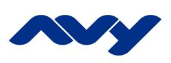 Avy_logo_250