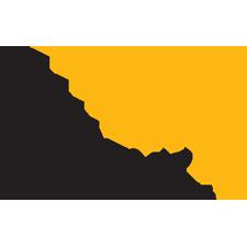 Hetronic-Logo