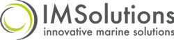 IMSolutions logo-250