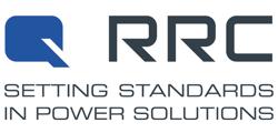 RRC-Logo-250