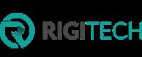 Rigi-Tech_logo-250