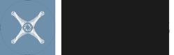 Skyports-Logo-250
