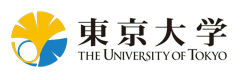 University_of_Tokyo_logo_250