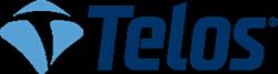 telos-logo-250