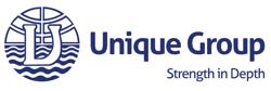 unique-group-logo-250